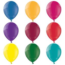 Ballonger Standard